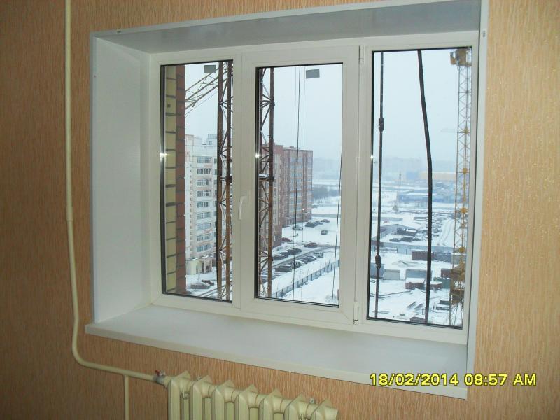 Английские подъемные окна цена