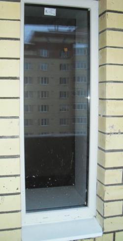 дешевые окна