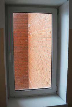 новотекс окна